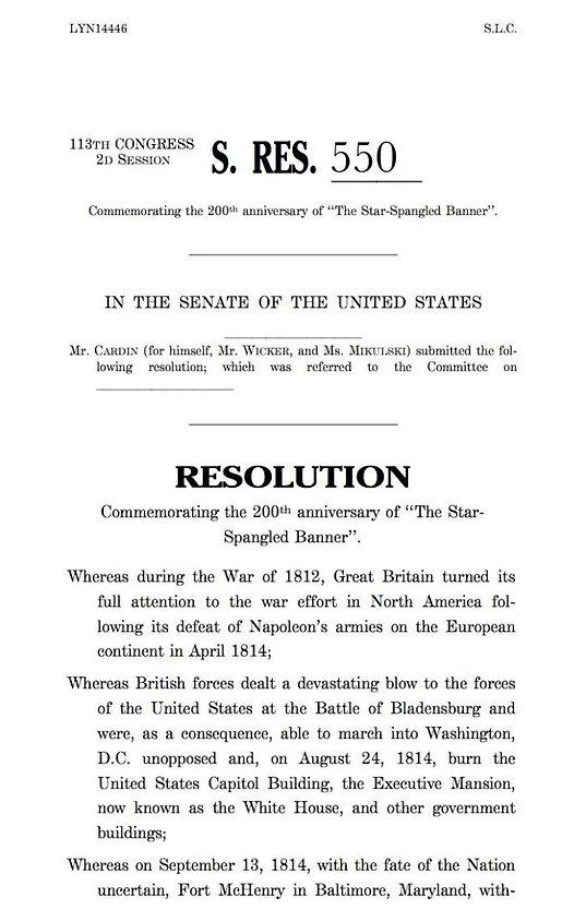 Resolution 550 p 1.jpg