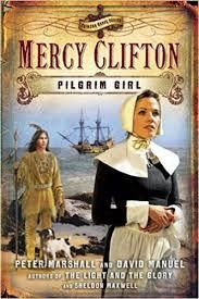 Mercy Clifton.jpg