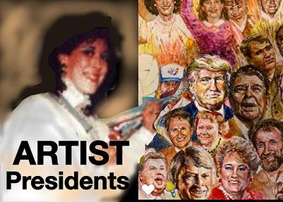 shelli painter w Trump.jpg