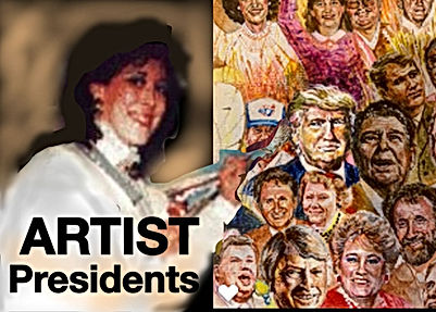 shelli painter w Trump.jpg