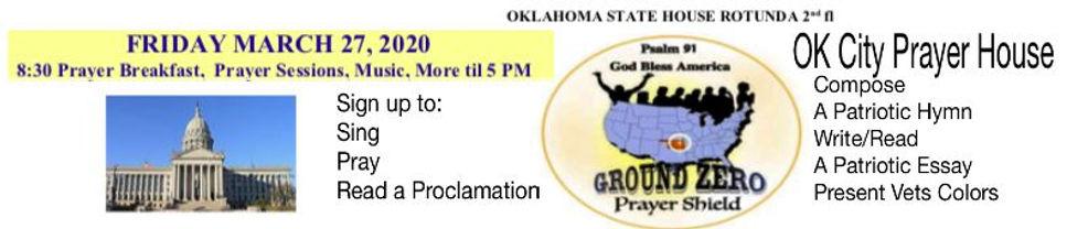 Ok City Prayer House Invite Logo.jpg
