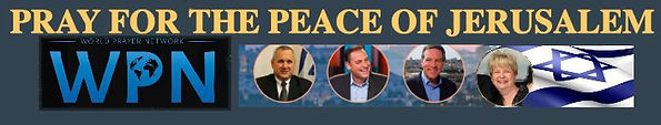 WPN Pray for Israel Connie WIlson.jpg