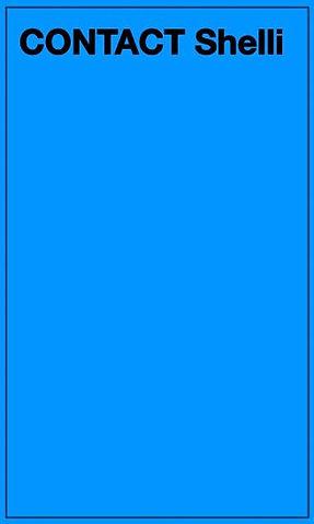 CONTACT SHELLI BOX.jpg
