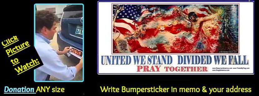 Bumper Sticker Web Ad.jpg