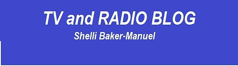 TV RADIO BLOG BANNER.jpg