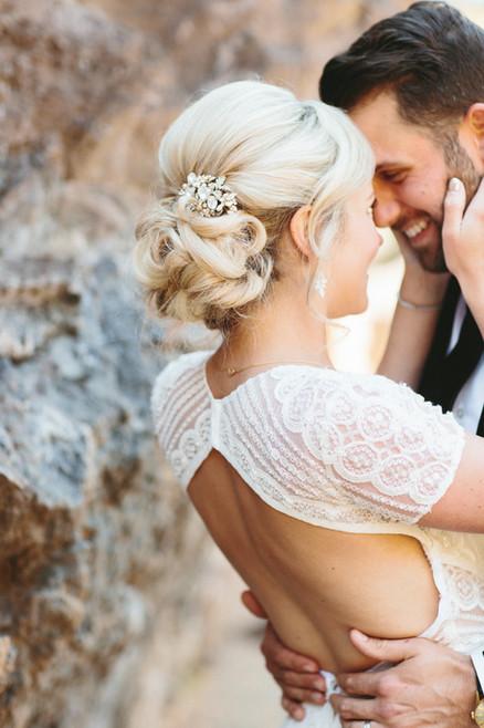 Jared & Britt Porter - 7.28.18-236.jpg