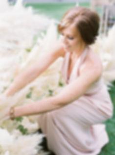 columbiagorgewedding_gorgecrestvineyard_