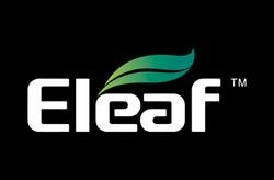 Eleaf Logo