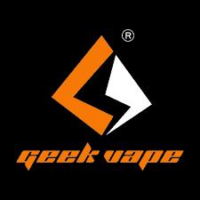 Geek Vape Logo