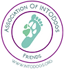 INTOFriends-logo.png