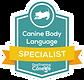 Advance CBL Specialist badge.png
