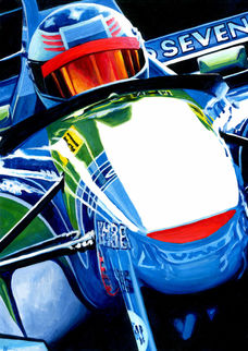 Schumacher B194 A4 Alex Stutchbury.jpg
