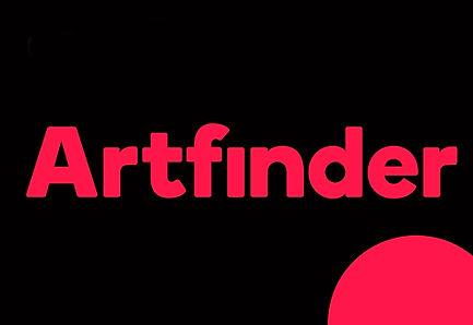 ArtfinderLogo.jpg