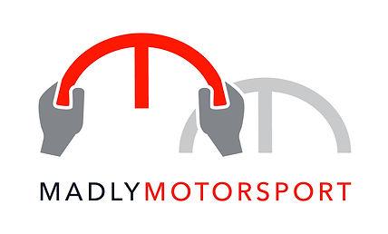 MadlyMotorsport Logo RGB 1200px.jpg