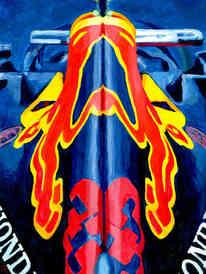 Red Bull 2020