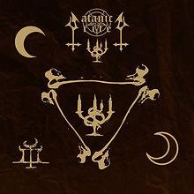Satanic Rites - III