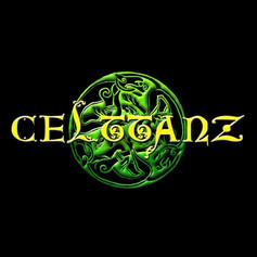 Celttanz