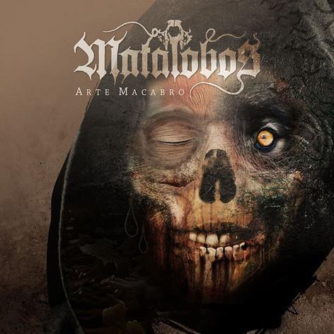 Matalobos - Arte Macabro