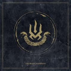 Vst - The Beast Manifesto