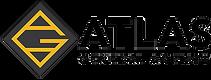 AtlasGeneralAgency.png