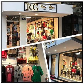 rg shop