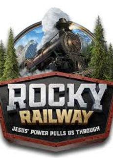 rocky railway vbs logo.jpg
