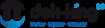 Dek-King Logo