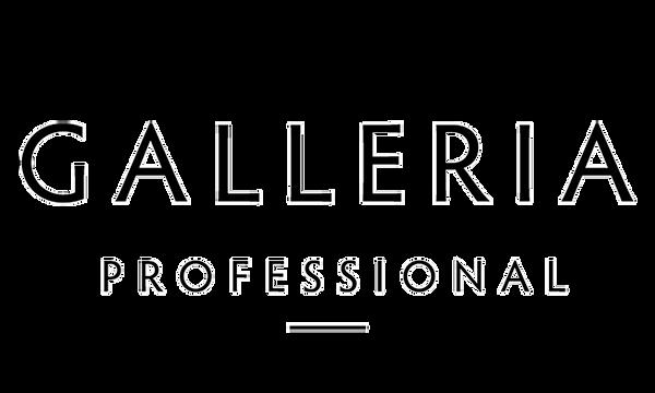 Galleria Pro.png
