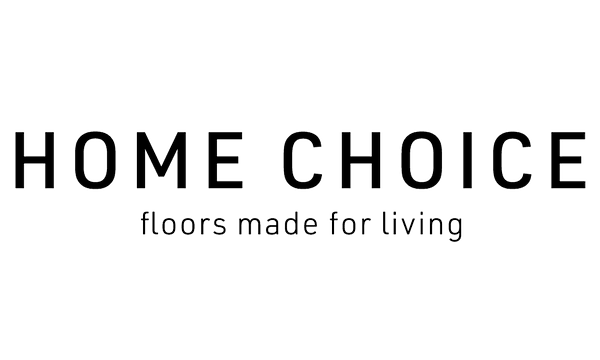 HOME-CHOICE-logo.png