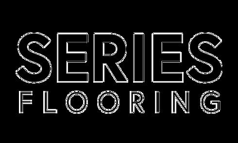 series-woods-brand-logo.png