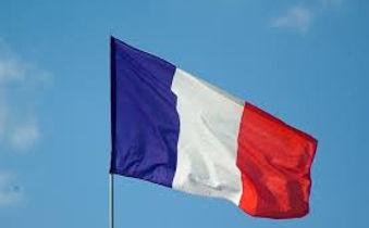 仏国旗.jpeg