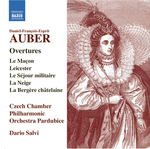 auber-overtures-dario-salvi.png