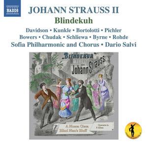 blindekuh-strauss-cd-cover.jpg
