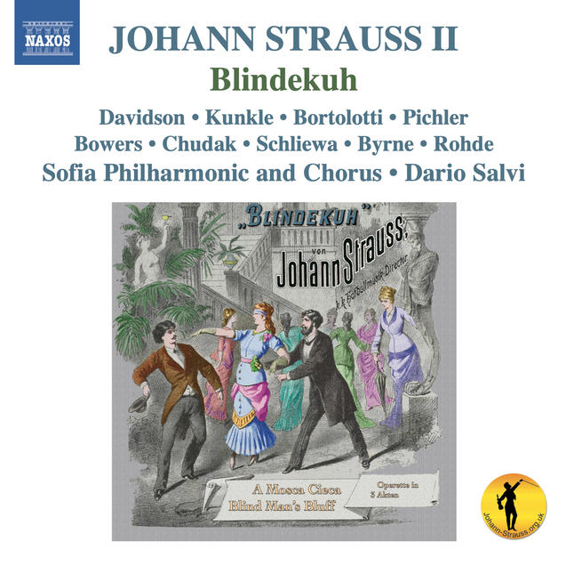 blindekuh-strauss-cd-cover.jpg