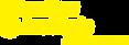 vibration institute logo
