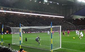 Copy Roofe Penalty.jpg