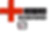 NIC Reg Logo
