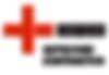 NIC App Reg Logo