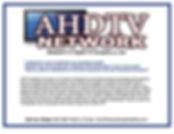 AHDTV Flyer Nov 2018.jpg