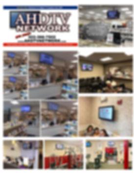 AHDTV Host Pics 1.jpg