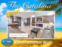 Catalina Living Room Wall.jpg