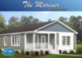 The Mariner Web Pic 2019.jpg