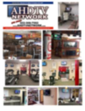 AHDTV Host Pics 3.jpg