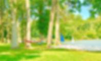 IMG_5607_edited.jpg
