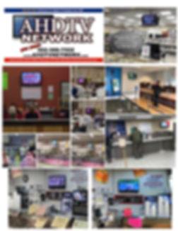 AHDTV Host Pics 2.jpg