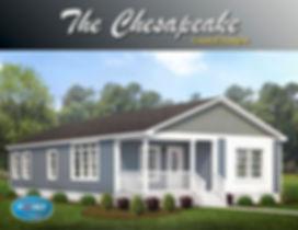 The Chesapeake Web Pic  .jpg