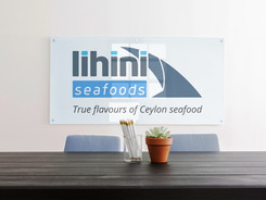 Lihini  Sea Foods