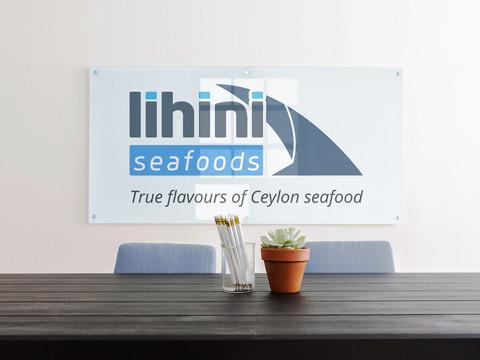 Lihini  Sea Foods