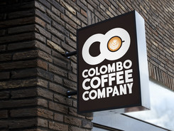 Colombo Coffee Company