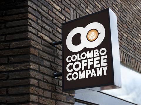 Colombo Coffee Company
